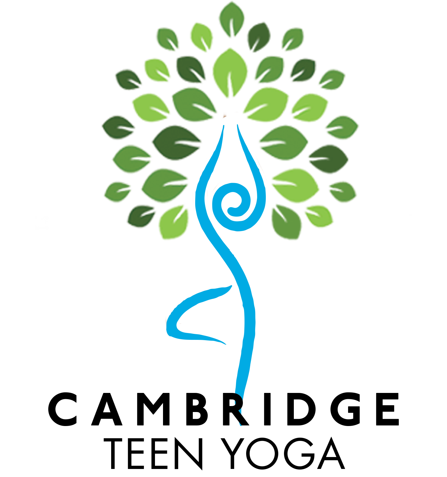Cambridge Teen Yoga